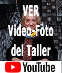 Ana Erman Video-Foto Taller