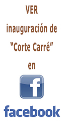 Corte Carre en FB