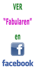 Fabularen en FB