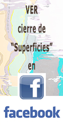 Superficies en FB